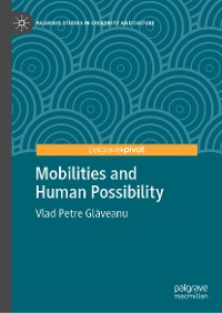 Cover Mobilities and Human Possibility