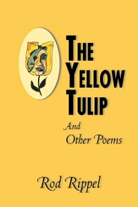 Cover The Yellow Tulip