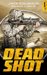 Cover Dead Shot