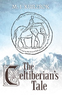 Cover The Celtiberian's Tale