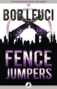 Cover Fence Jumpers