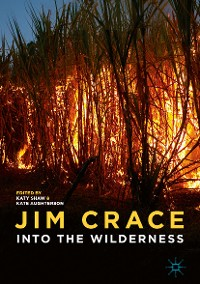 Cover Jim Crace