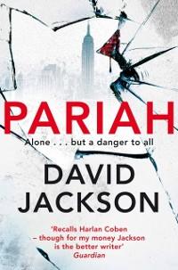 Cover Pariah