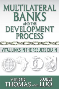 Cover Multilateral Banks and the Development Process