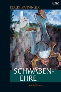 Cover Schwaben-Ehre