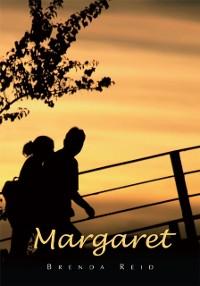Cover Margaret