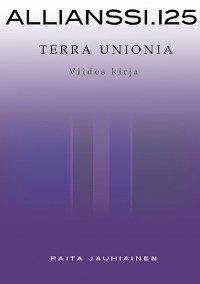 Cover Allianssi.125: Terra Unionia
