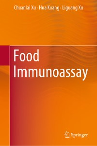 Cover Food Immunoassay