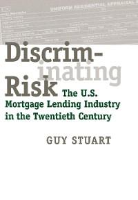Cover Discriminating Risk