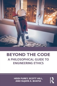 Cover Beyond the Code
