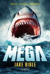 Cover MEGA