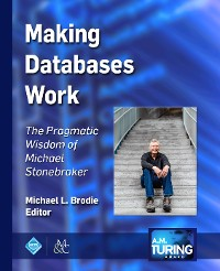Cover Making Databases Work