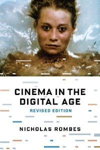Cover Cinema in the Digital Age