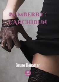 Cover Bumberry