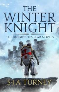 Cover Winter Knight