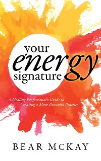 Cover Your Energy Signature