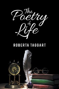 Cover The Poetry of Life