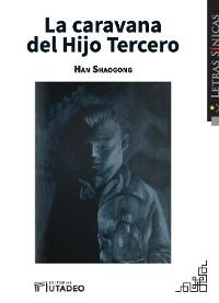 Cover La caravana del Hijo Tercero