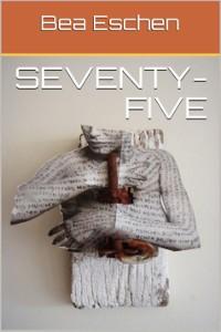 Cover seventy-five