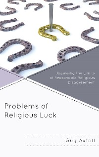 Cover Problems of Religious Luck