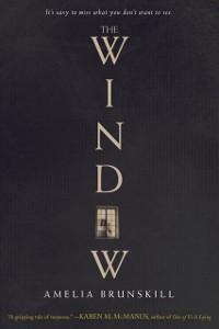 Cover Window