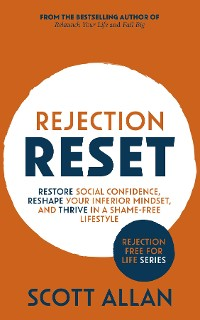 Cover Rejection Reset