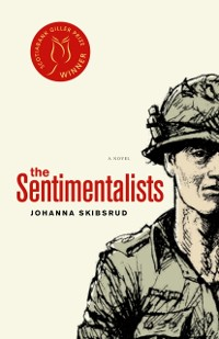 Cover Sentimentalists