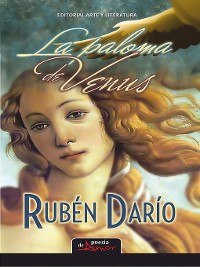 Cover La paloma de Venus