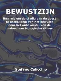 Cover Bewustzijn