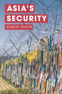 Cover Asia's Security