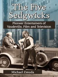 Cover The Five Sedgwicks