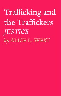 Cover Trafficking and the Traffickers