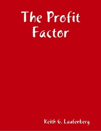 Cover Profit Factor