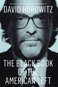 Cover The Black Book of the American Left
