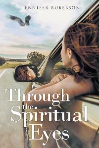 Cover Through the Spiritual Eyes