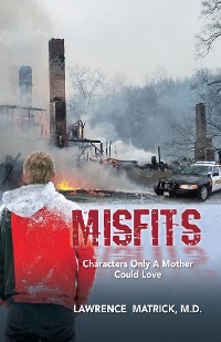 Cover Misfits