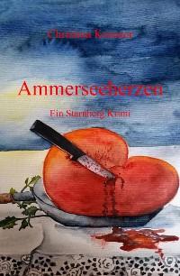 Cover Ammerseeherzen