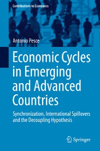 Cover Economic Cycles in Emerging and Advanced Countries
