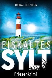 Cover Eiskaltes Sylt