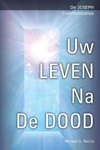 Cover Uw Leven Na De Dood