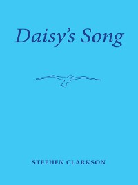 Cover Daisy's Song