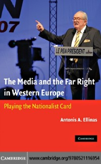 Cover Media and the Far Right in Western Europe