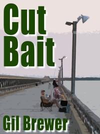 Cover Cut Bait