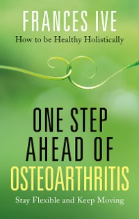 Cover One Step Ahead of Osteoarthritis