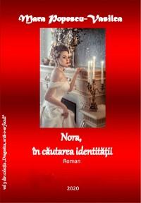 Cover NORA, în căutarea identității