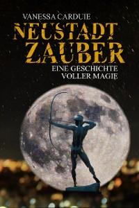 Cover Neustadtzauber