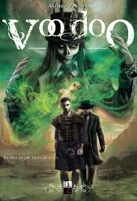 Cover Voodoo