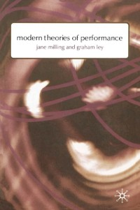 Cover Modern Theories of Performance