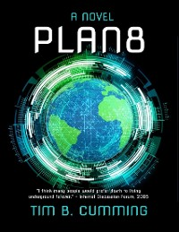 Cover Plan8