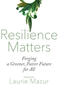Cover Resilience Matters